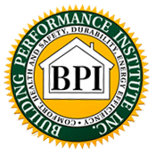 BPI Certified Analyst