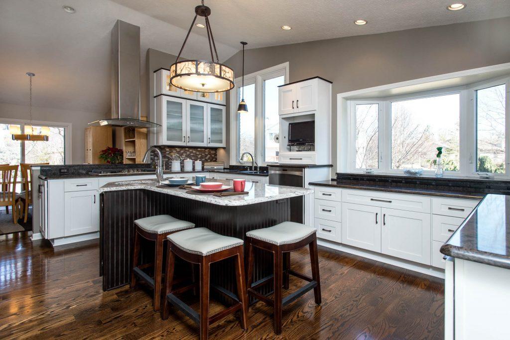 Ann Arbor Bathroom Remodeling, Ann Arbor Bathroom & Kitchen Remodeling, Custom Built Design & Remodeling, Custom Built Design & Remodeling