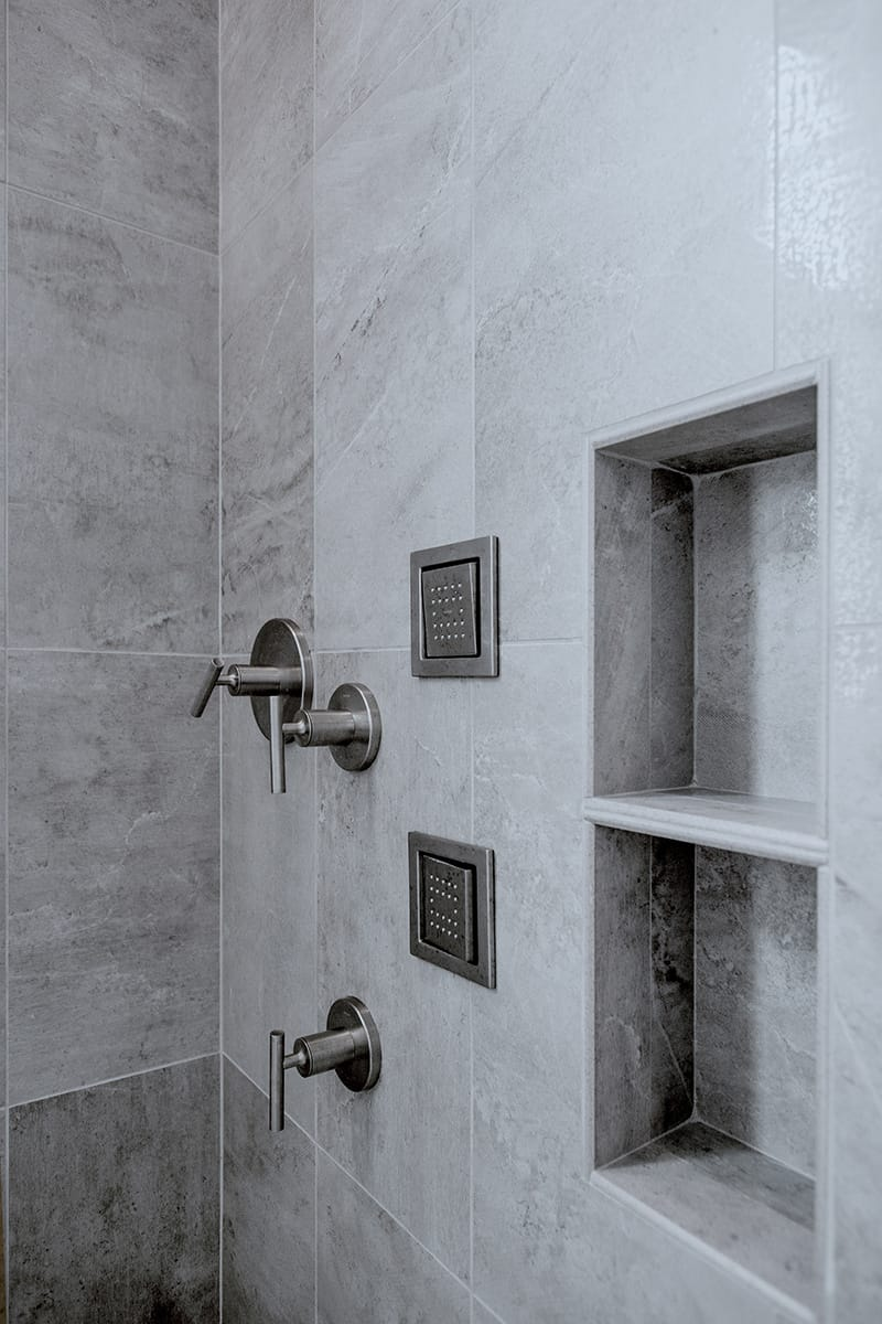 Bathroom Remodeling, Bathroom Remodeling, Custom Built Design & Remodeling, Custom Built Design & Remodeling