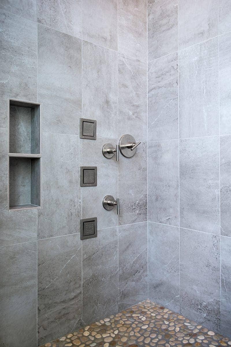 Bathroom Remodeling Lansing