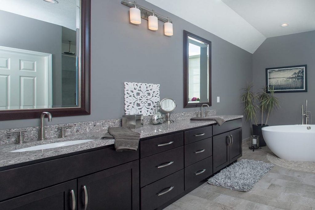 Bathroom Remodeling, Bathroom Remodeling, Custom Built Design & Remodeling