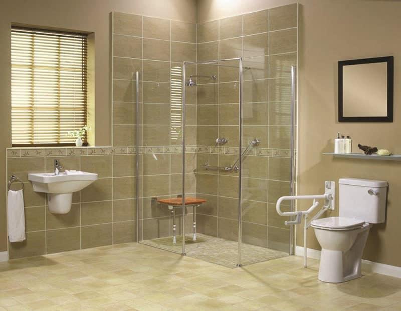 Custombathroom002 | Custom Built