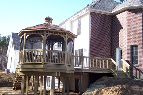 Remodeling Projects, Remodeling Projects Gallery, Custom Built Design & Remodeling, Custom Built Design & Remodeling