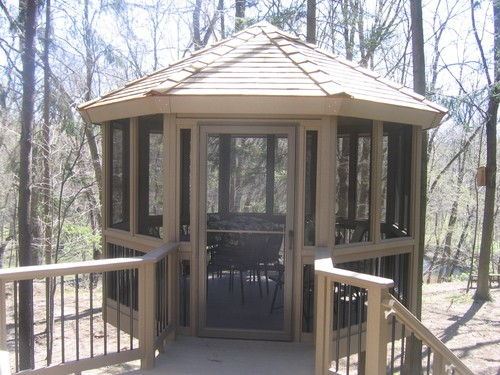 Gazebos, Gazebos, Custom Built Design & Remodeling