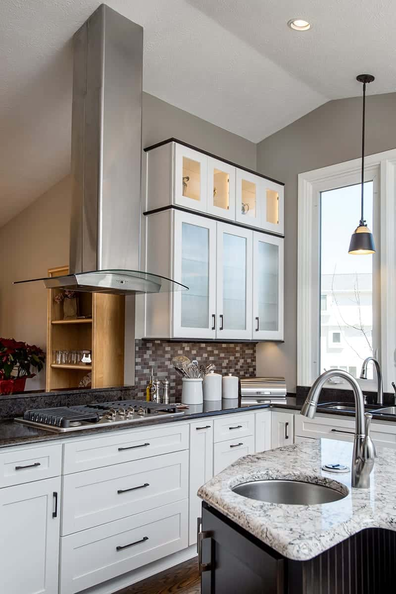 Lansing Kitchen Design Services Contractor, Kitchen Design Lansing, Custom Built Design & Remodeling, Custom Built Design & Remodeling