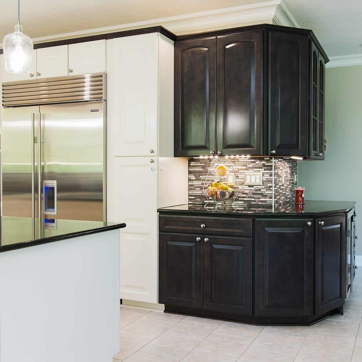 Kitchen Remodeling, Kitchen Remodeling Gallery, Custom Built Design & Remodeling