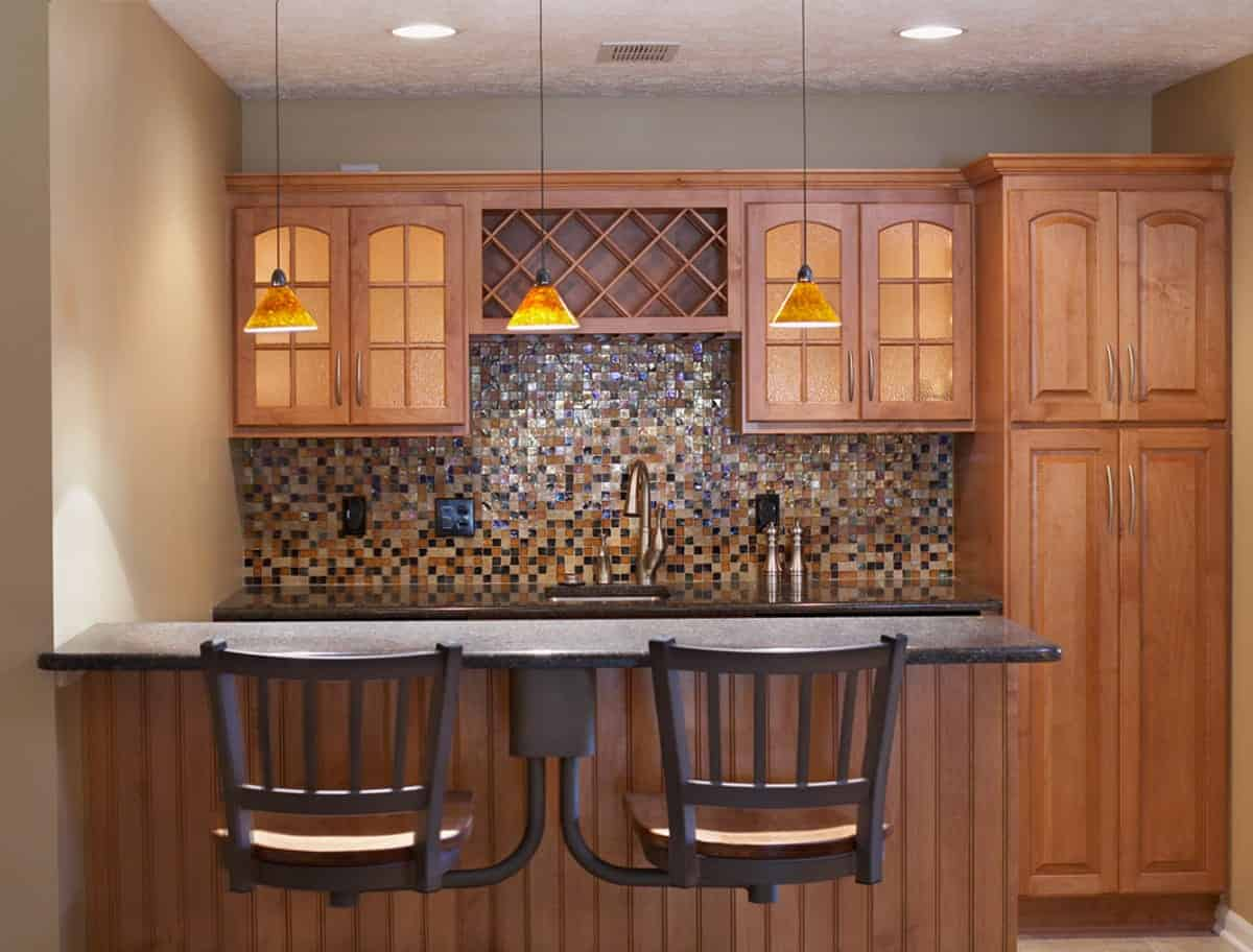 Potterville Home Remodeling, Potterville Bathroom & Kitchen Remodeling, Custom Built Design & Remodeling