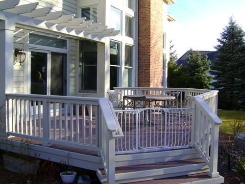 pergolas, Pergolas, Custom Built Design & Remodeling, Custom Built Design & Remodeling