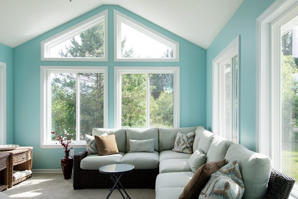 Sunroom additions, Sunrooms, Custom Built Design & Remodeling, Custom Built Design & Remodeling