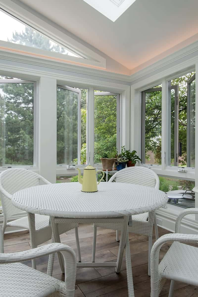 lansing sunrooms grand rapids deck builder mi outdoor living