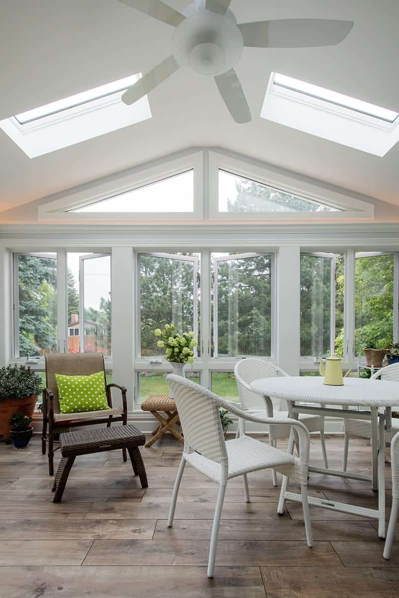 Sunrooms Gallery, Sunrooms Gallery, Custom Built Design & Remodeling, Custom Built Design & Remodeling