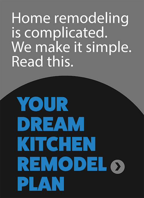 Kitchen Remodeling Contractor, Kitchen Remodeling, Custom Built Design & Remodeling, Custom Built Design & Remodeling