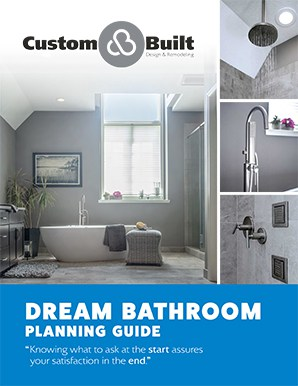 Prime Lansing Bathroom Remodeling Contractor Home Improvement Interior Design Ideas Apansoteloinfo