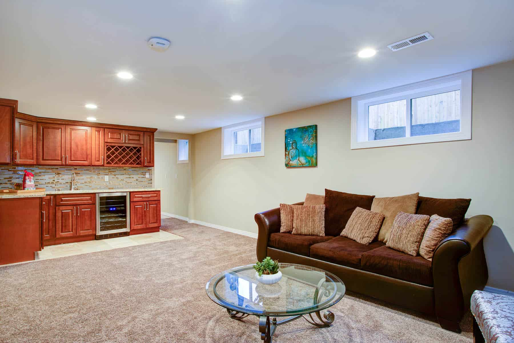 Basement Finishing Contractor, Basement Finishing Contractor, Custom Built Design & Remodeling, Custom Built Design & Remodeling
