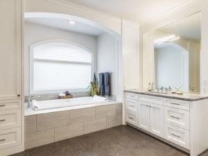 Bathroom Remodeling Contractor Lansing, Bathroom Remodeling Contractor Lansing, Custom Built Design & Remodeling, Custom Built Design & Remodeling