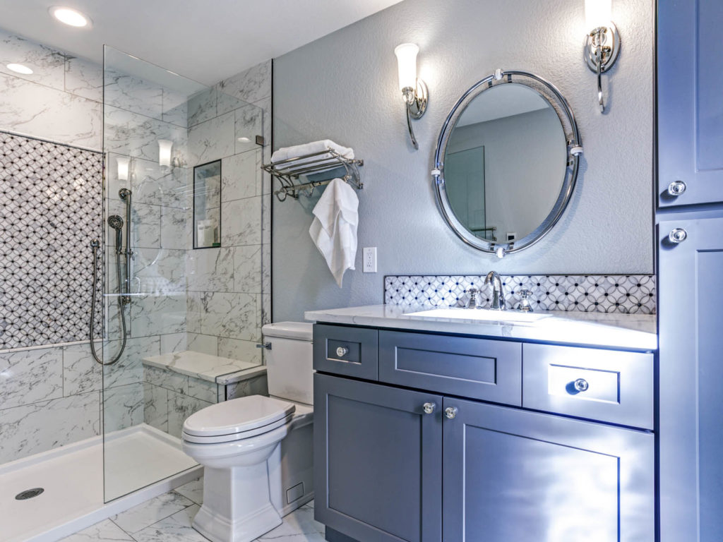 Bathroom Remodel Cost, Bathroom Remodel Cost, Custom Built Design & Remodeling, Custom Built Design & Remodeling