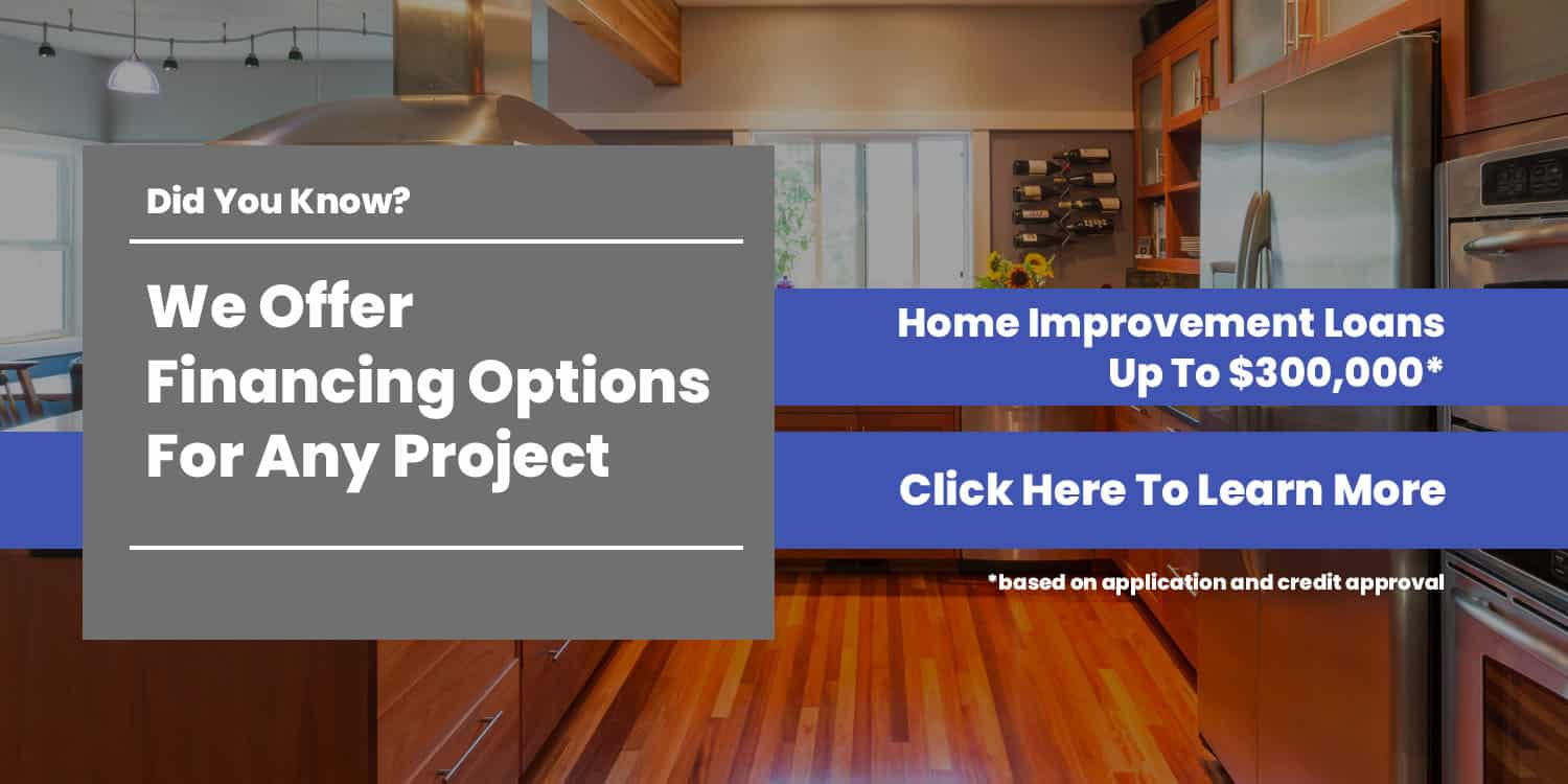 Home Remodeling Cost, Home Remodeling Cost Estimates, Custom Built Design & Remodeling, Custom Built Design & Remodeling