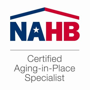 Lansing Aging in Place, Certified Aging In Place Specialist (CAPS) Remodeling, Custom Built Design & Remodeling, Custom Built Design & Remodeling