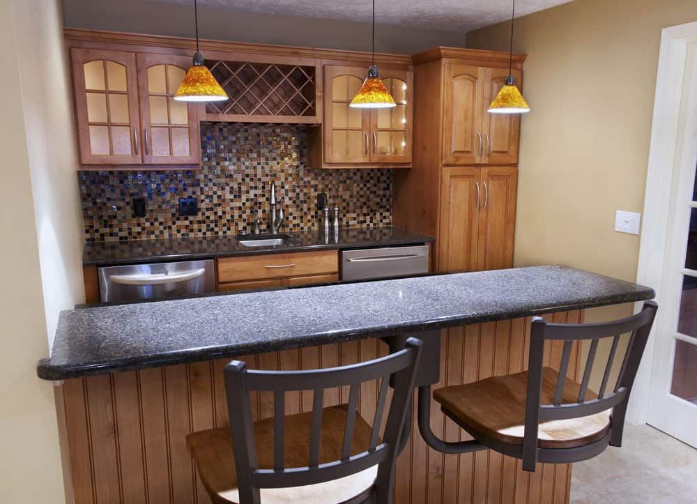 Basement Finishing Cost, Basement Finishing Cost, Custom Built Design & Remodeling, Custom Built Design & Remodeling