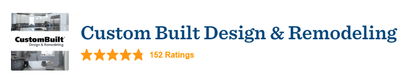 Remodeling Contractor, Home, Custom Built Design & Remodeling