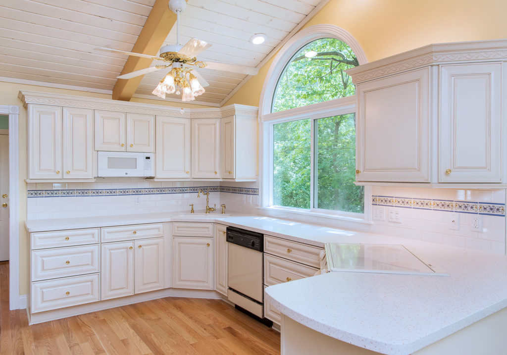 Kitchen Cabinetry, Kitchen Cabinetry, Custom Built Design & Remodeling, Custom Built Design & Remodeling