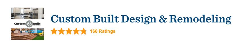 Lansing Remodeling Contractor, Remodeling, Custom Built Design & Remodeling