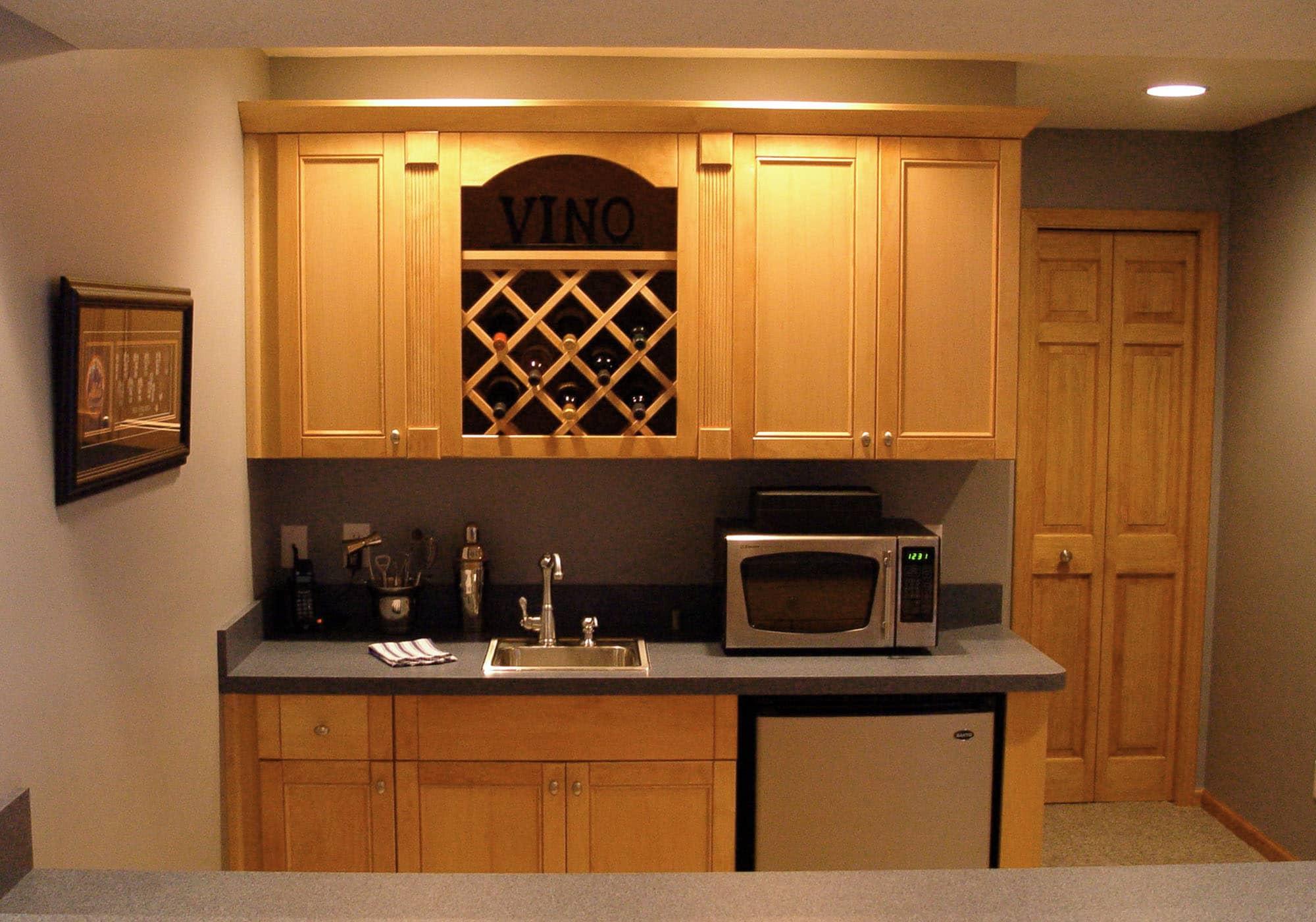 basement finishing, Basement Finishing Gallery, Custom Built Design & Remodeling