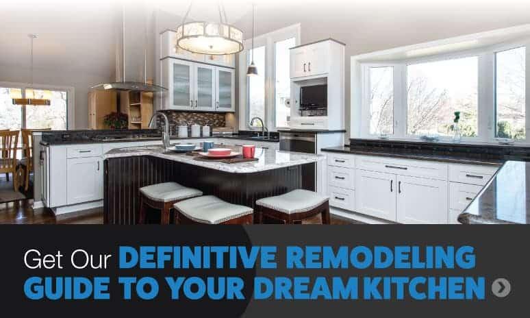 Kitchen Design, Kitchen Design, Custom Built Design & Remodeling, Custom Built Design & Remodeling