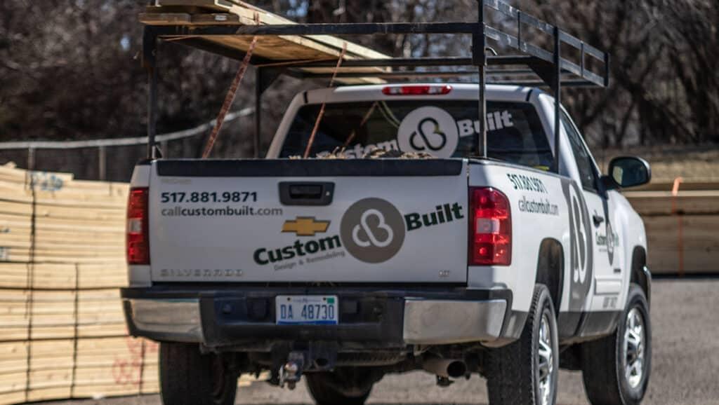 Custom Built Design Amp Remodeling Company Photos 03
