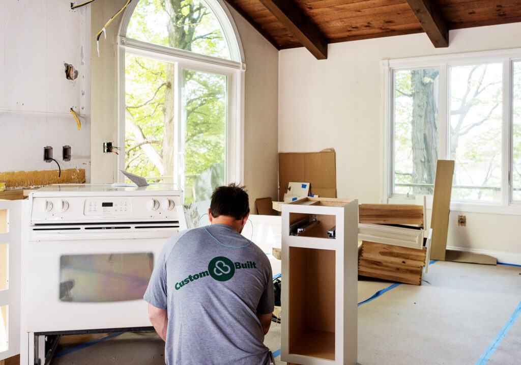 Custom Built Design Amp Remodeling Company Photos 11