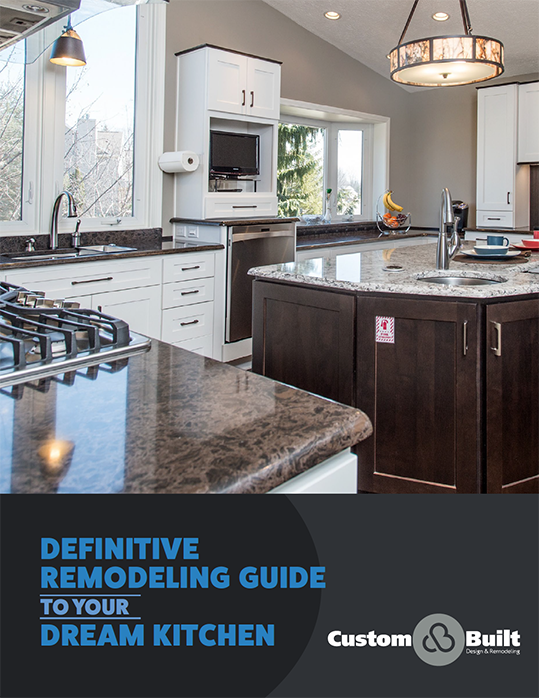 Custom Built Design Amp Remodeling Remodeling Guides 04